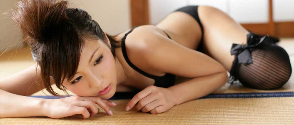 Parlors in reading erotic pa massage